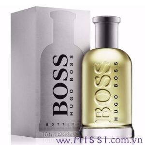Hugo Boss Bottled 100ml (edt)
