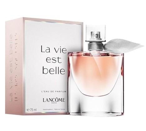 Lancome La Vie Est Belle (EDP) - Missi Perfume