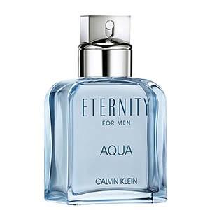 Ck Eternity Aqua 100ml