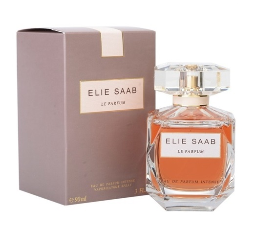 elie saab intense 90ml