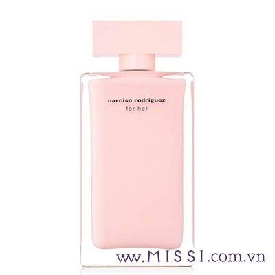Narciso For Her Edp 100ml