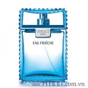 Nuoc Hoa Versace Man Eau Fraiche 100ml