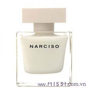 Narciso Edp 2014 90ml