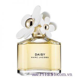 Daisy Marcj Jacobs