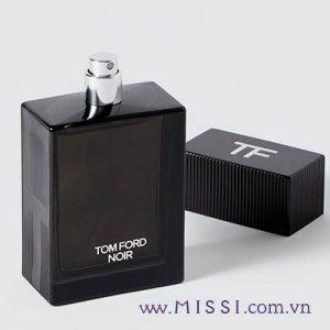 Tomford Noir 100ml