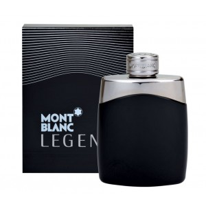 nuoc-hoa-nam-mont-blanc-legend-100ml-edt-chinh-hang