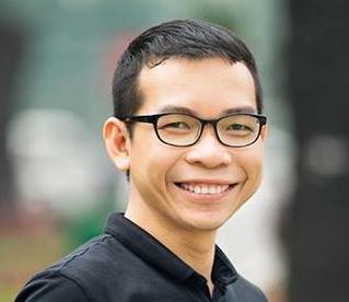 Nguyễn Kiên Cường