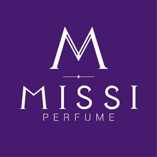 Missi Perfume