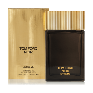 Nước hoa Tom Ford Noir Extreme 100ml (EDP)