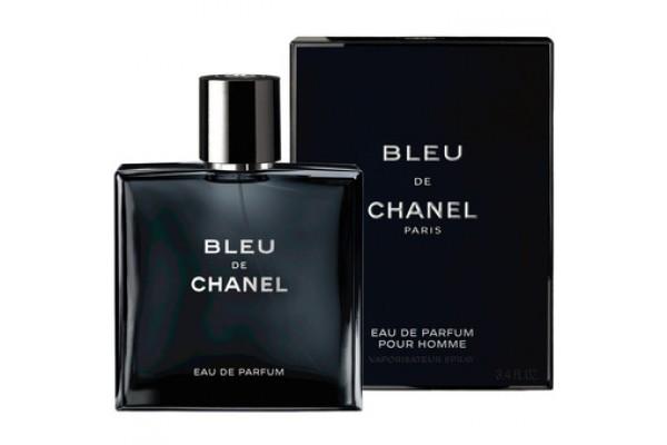 Nước hoa nam Chanel Bleu 50ml (EDP)