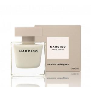 Nước hoa Narciso rodriguez Narciso 90ml (EDP)
