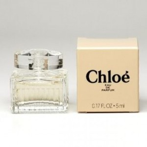 Chloe 5ml (EDP)