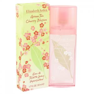 Elizabeth Arden Green Tea Cherry Blossom 100ml (EDT)