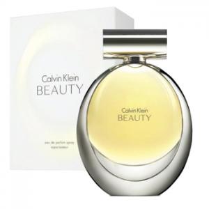 Calvin Klein Beauty 100ml (EDP)