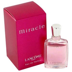 Nước hoa nữ Lancome Miracle 5ml