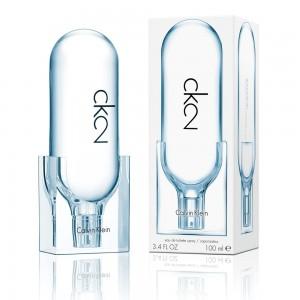 Nước hoa CK2 Calvin Klein 100ml (EDT)