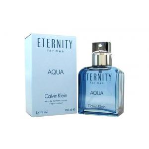 Calvin Klein Eternity Aqua 100ml (EDT)