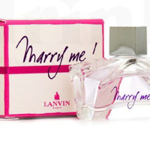 Marry Me! Lanvin 4,5ml (EDP)