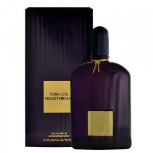Tom Ford Velvet Orchid (EDP) (100ml)
