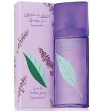 Nước hoa Elizabeth Arden Green Tea Lavender 100ml (EDT)