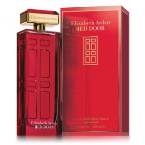 Elizabeth Arden Red Door 100ml (EDT)