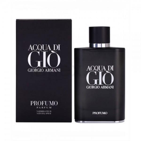 Nước hoa Acqua di Giò Profumo Parfum 125ml