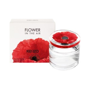 Nước hoa Kenzo Flower In The Air 100ml (EDP)
