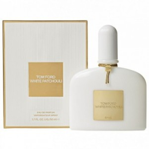 Nước hoa Tom Ford White Patchouli 100ml (EDP)