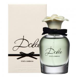 Nước hoa Dolce & Gabbana Dolce 75ml (EDP)