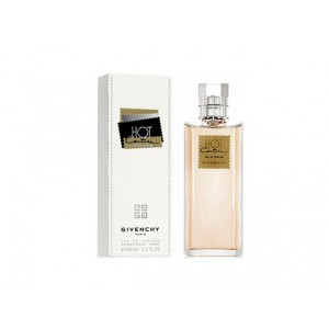 Nước hoa Givenchy Hot Couture 100ml (EDP)
