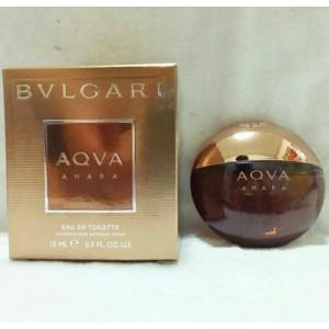 Nước hoa nam Bvlgari Aqva Amara 15ml (EDT)