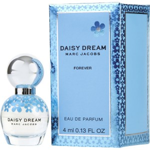Marc Jacobs Daisy Dream Forever 4ml