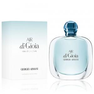 Nước hoa Armani Air Di Gioia 100ml (EDP)