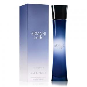 Nước hoa Armani Code Giorgio Armani 75ml (EDP)