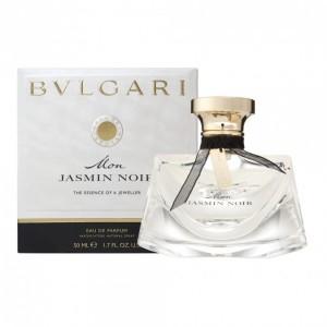 Nước hoa BVLGari Mon Jasmin Noir EDP 75ml