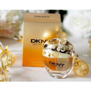 Nước Hoa DKNY  Nectar Love 100ml