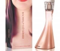 Nước hoa Kenzo Jeu d Amour 4ml (EDP)