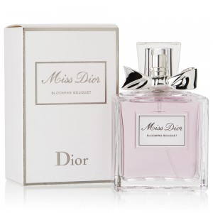 Nước hoa Miss Dior Blooming Bouquet 100ml (EDT)