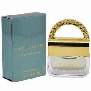 Nước hoa nữ Marc Jacobs Divine Decadence 4ml