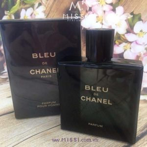 chanel-bleu-parfume-2018