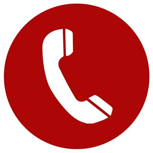 hotline-missi