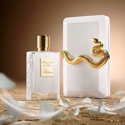 Kilian Good Girl Gone Bad 50ml (EDP) - Missi Perfume