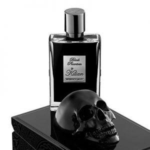 Kilian Black Phantom 3