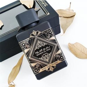 Lattafa 100ml Badee Al Oud Edp 100ml