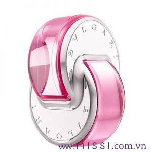 Bvl Omnia Pink Sapphire