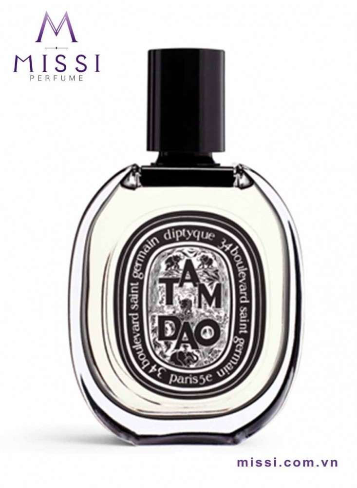 Nước hoa Diptyque Tam Dao | Missi Perfume